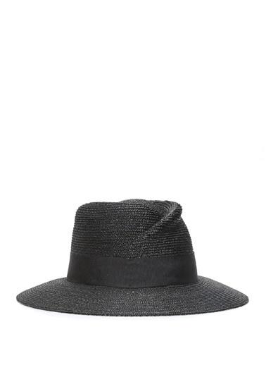 Beymen Collection Şapka Siyah
